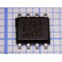 Микросхема AO4814