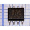 Микросхема SI4835