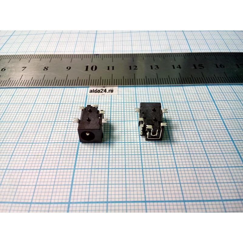 https://www.aldo-shop.ru/img/p/158818-123862-thickbox.jpg
