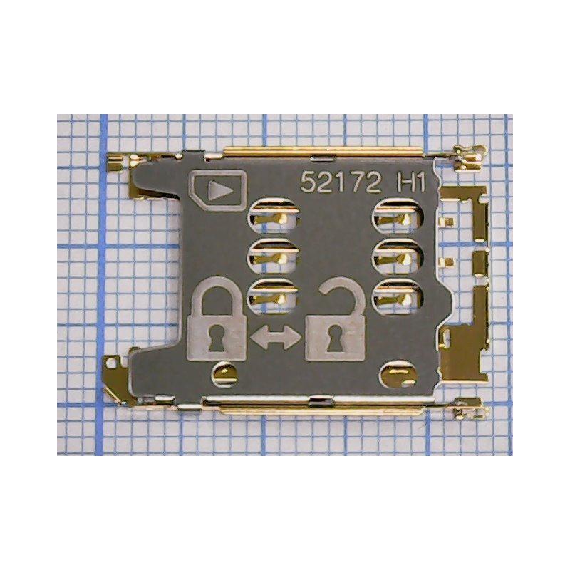 http://www.aldo-shop.ru/img/p/158950-123882-thickbox.jpg