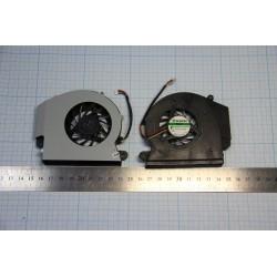 Кулер для Acer 8920 p/n: ZB0508PHV1-6A, 13.V1.B3441.F.GN
