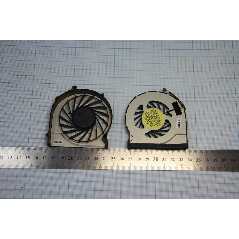 http://www.aldo-shop.ru/img/p/166614-123912-thickbox.jpg