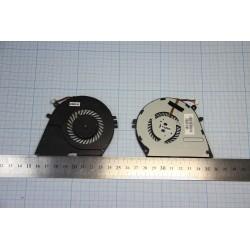 Кулер для HP Envy 14-k000 p/n: KSB0805HB-CK64