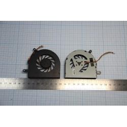 Кулер для Lenovo G400, G500, V370 p/n: MG60120V1-C270-S99, KSB0605HC-CL37