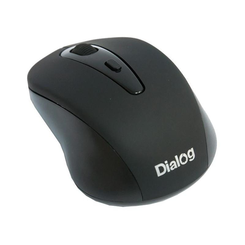 http://www.aldo-shop.ru/img/p/149168-125071-thickbox.jpg
