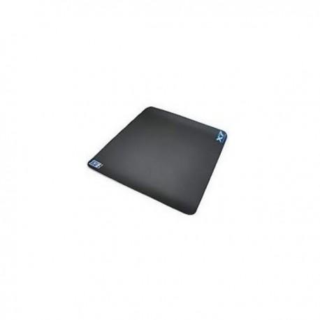 Коврик для мыши A4-Tech X7-300MP 437х350х3мм нескользящая резиновая основа матерчатая поверхность че