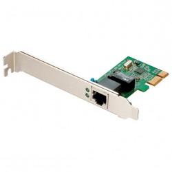 Сетевая карта LAN PCI-E D-Link DGE-560T 1000 Mbps