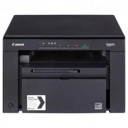 МФУ Canon MF3010 (лазерный принтер/копир/сканер,А4,600x600dpi,23стр/мин,USB2.0)