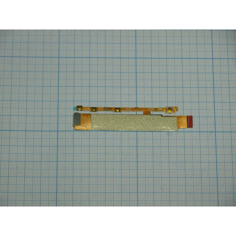 http://www.aldo-shop.ru/img/p/139925-129984-thickbox.jpg