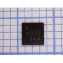 Микросхема NB670 ( ADZD)