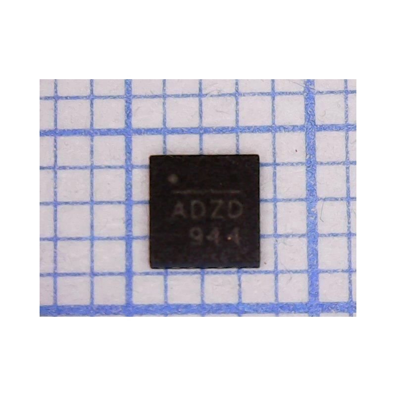 http://www.aldo-shop.ru/img/p/140002-129999-thickbox.jpg