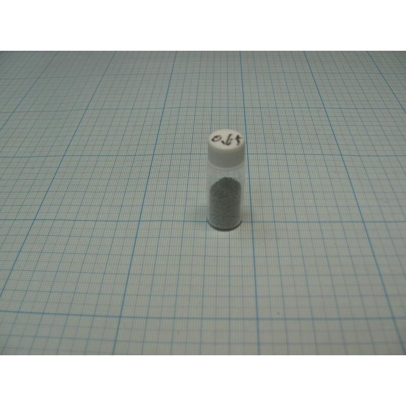 http://www.aldo-shop.ru/img/p/140074-130012-thickbox.jpg
