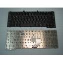 Клавиатура Acer Aspire 3100, 3690, 5100, 5610, 5630 чёрный