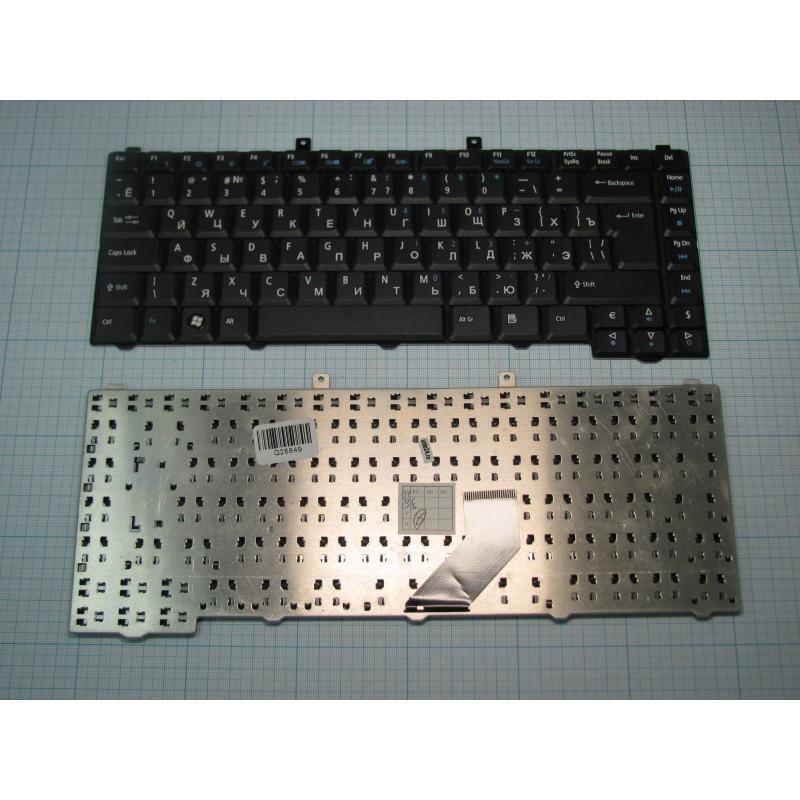 https://www.aldo-shop.ru/img/p/141434-130026-thickbox.jpg