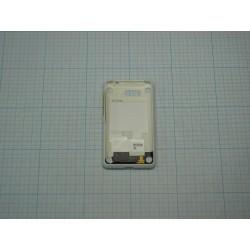 Корпус HTC HD mini/Gratia белый