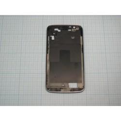 Рамка дисплея Samsung Galaxy Mega i9200