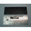 Клавиатура Samsung NP355V4C чёрный
