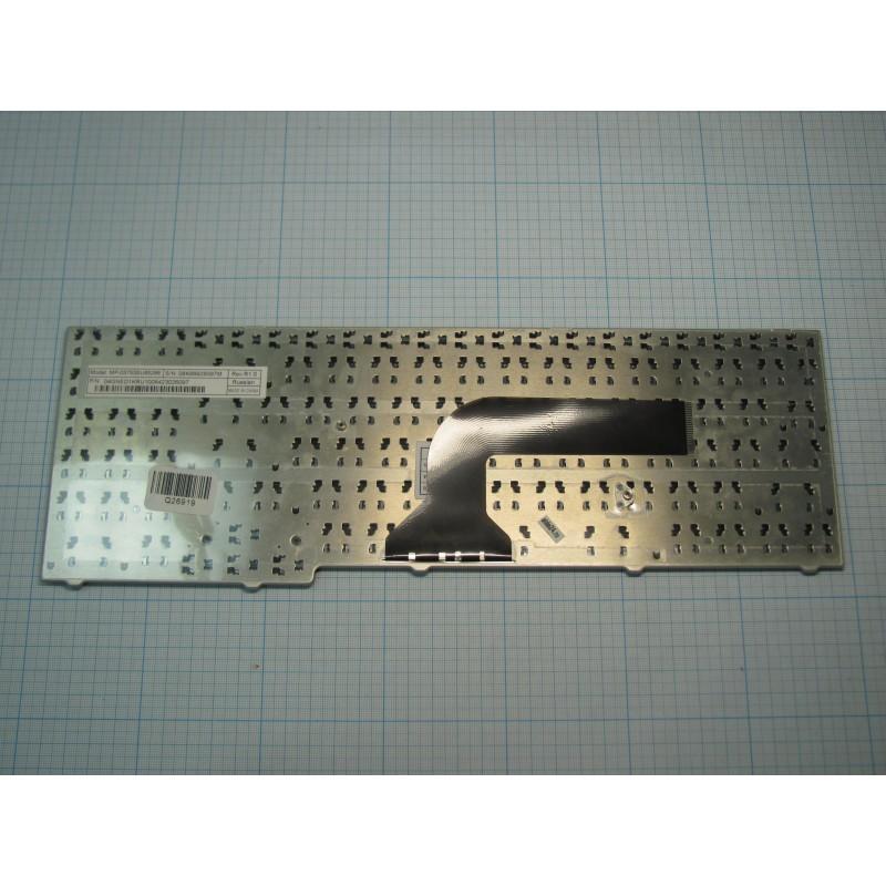 https://www.aldo-shop.ru/img/p/141465-130043-thickbox.jpg