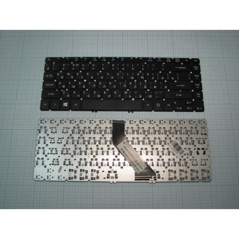 https://www.aldo-shop.ru/img/p/141469-130045-thickbox.jpg