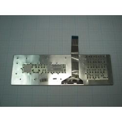 Клавиатура Asus K55 чёрный