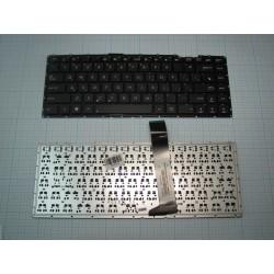 Клавиатура Asus A450, A450V, X450, X450E чёрный