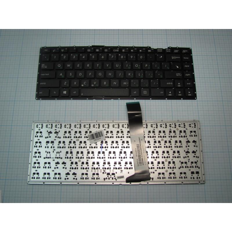 http://www.aldo-shop.ru/img/p/141486-130052-thickbox.jpg