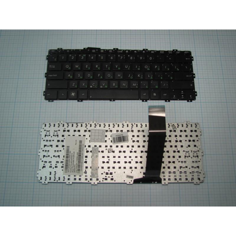 https://www.aldo-shop.ru/img/p/141499-130061-thickbox.jpg