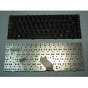 Клавиатура Dell Inspiron 1425 чёрный