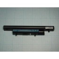Батарея для Acer EC39c, EC49c (10,8V 5200mAh)  AS10H31 AS10H3E AS10H51, AS10H75, AS10H7E