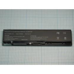 Батарея для Samsung NP-NF108 NF110 NF208 NF210 NF310 100N 100NZC NP305U1A (7,4V 6600mAh) AA-PB0RC4M