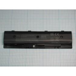 Батарея для HP 15T-J000 15T-J100 (10,8V 4400 mAh) PI06 709988-421 710416-001 HSTNN-LB4N
