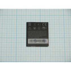 АКБ HTC BD26100 ( A9191/Desire HD ) 3,7v 1230mAh