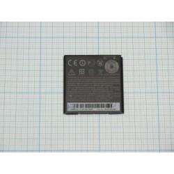 АКБ HTC BP6A100 ( Desire 300 ) 3,8v 1650mAh