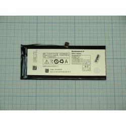 АКБ Lenovo BL207 ( K900 ) 3,8v 2500mAh