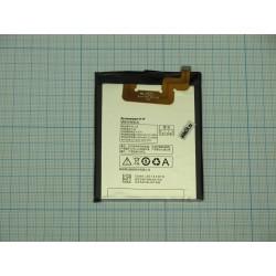 АКБ Lenovo BL216 ( K910/Vibe Z ) 3,8v 3050mAh