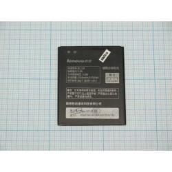 АКБ Lenovo BL219 ( A880/S856 ) 3,8v 2500mAh