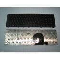 Клавиатура HP Pavilion DV7-4000 чёрный