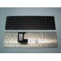Клавиатура HP Pavilion G7-2000 чёрный