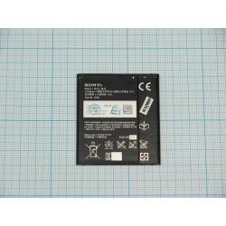 АКБ Sony BA900 ( ST26i J/LT29i TX ) 3,7v  1700mAh