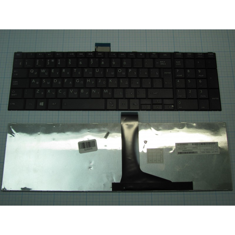 http://www.aldo-shop.ru/img/p/141666-130138-thickbox.jpg