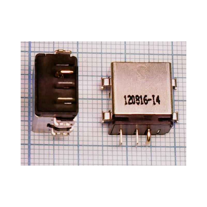 https://www.aldo-shop.ru/img/p/141678-130143-thickbox.jpg