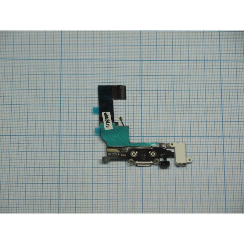 http://www.aldo-shop.ru/img/p/141685-130149-thickbox.jpg