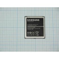 АКБ Samsung B600BC ( i9500)  3,8v 2600mAh