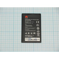 АКБ Huawei HB505076RBC ( Y600/G610/G700/G710 ) 3,8v 2150mAh