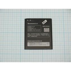 АКБ Lenovo BL198 ( A850/A859/S880/S890/A830/K860 ) 3,7v 2250mAh