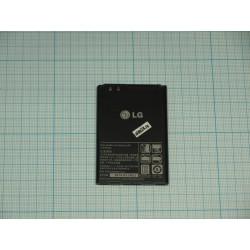 АКБ LG BL-48TH ( E988/D686 )3,8v 3000mAh