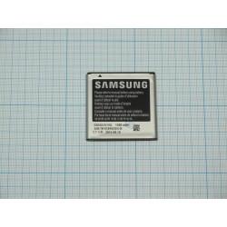 АКБ Samsung EB535151VU ( i9070 ) 3,8v 1500mAh
