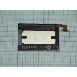 АКБ HTC BO58100 ( One Mini ) 3,7v 1800mAh