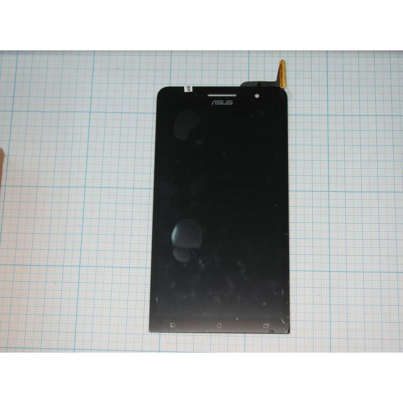 http://www.aldo-shop.ru/img/p/155125-130180-thickbox.jpg