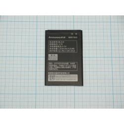 АКБ Lenovo BL214 BL203 ( A316i/A208T/A269i/A300T ) 3,7v 1300mAh